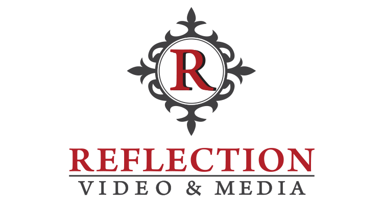 Reflection Video & Media